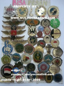PIN-LENCANA-BADGE-ATRIBUT-225x300