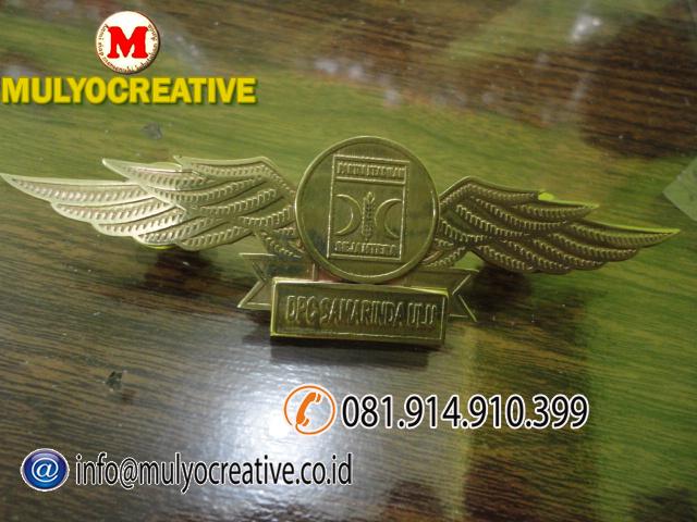 wings (10)