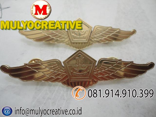wings (8)