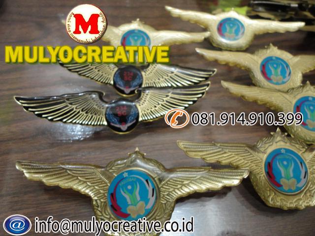 wings (9)
