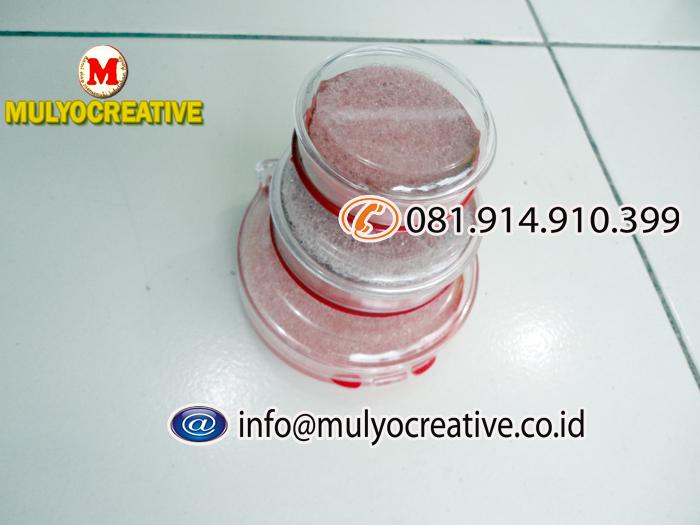 HARGA BOX PIN PLASTIK