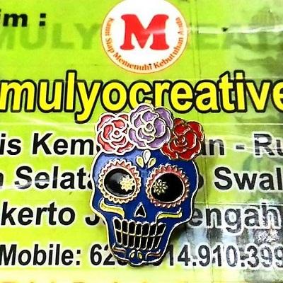 jual enamel pin, pin enamel, enamel pin, enamels custom enamel pin pin enamel murah enamel malaysia enamel pin indonesia pin lapels pin lapel pin badge storage pin badges pin badges love